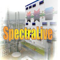 SpectraLive_eng