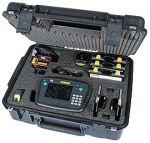 E720-12-0955-In_case